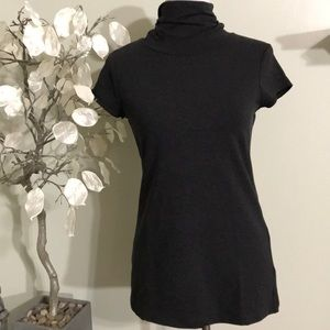 CABI TURTLENECK TOP